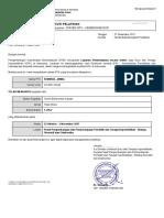 Surat Keterangan -Pelatihan_vedc