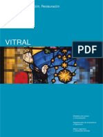 Vitral.pdf