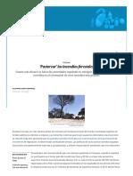 'Pastorear' los incendios forestales _ España _ EL PAÍS.pdf