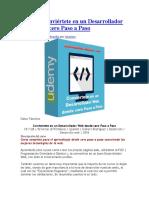 Desarrollador-web-desde-cero-paso-a-paso 92hs 18.7gb.docx