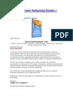 subnetting-rapido-y-facil.docx