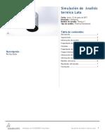 Analisis Termico Lata-Térmico 1-1