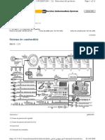 Operacion Del Sistema de Combustible (2)