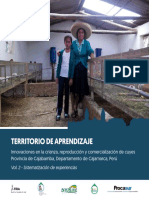 TA_Cuyes_SISTEMATIZACIÓN_DE_EXPERIENCIAS.pdf