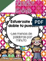 CompetenciaLectoraMEEP.pdf