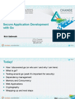 asd-f02-secure-application-development-with-go.pdf