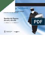 1. Bandas de Flautas, de acá y de allá.pdf