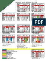 Kalender Pendidikan Tahun Pelajaran 2017-2018.pdf