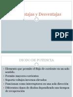282510203-1-2-Ventajas-y-Desventajas.pptx