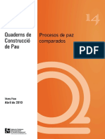procesos_paz_comparados.pdf