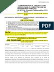 7.-COMPRAVENTA-AL-CREDITO-APLICANDO-EL-DECRETO-09-2012-INMUEBLES-ADJUDICADOS-POR-EL-ESTADO (1).doc