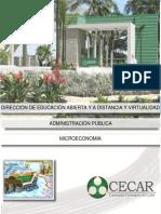 MICROECONOMIA_MICROECONOMIA.pdf