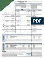 Gestión de Procesos - A105.pdf