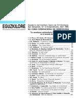 Los programas educativos en delincuentes.pdf