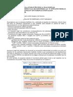 Finanzas Internacionales_Ojeda_Andrés_Deber de Swaps
