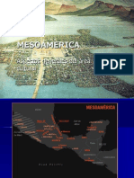 Mesoamerica 100913012343 Phpapp02