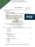 MathQuestionPaper2015 (1).pdf