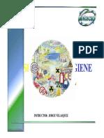 SEGURIDAD_INDUSTRIAL_INGENIERIA_DE_LA_PRODUCCION.pdf