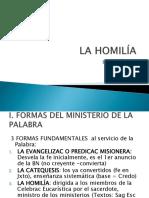 LA HOMILIA EXPOSIC.pptx