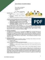 02 Historiadelafilosofia 120109192206 Phpapp02