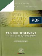 Ghid bibliografic Vechiul                    Testament.pdf