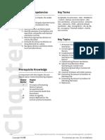 Chapter 36 - Dilution Ventilation.pdf