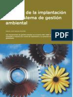 Sistemas de gestion ambiental.pdf