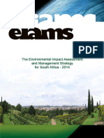eiams_environmentalimpact_managementstrategy.pdf