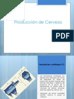 Producción de Cerveza.pptx