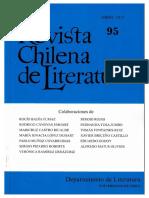 Reseña Pilar García.pdf