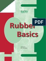R-Rubber Basics.pdf