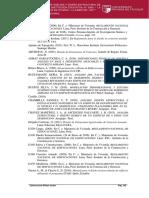 Cotrina Leiva Wilson.pdf - u de Trujillo