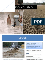FLOODING AND DROUGHT.pptx