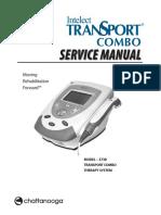 TErapia combinada CHATANOOGA  2738 Transport Combo_0 - Service Manual -eng..pdf