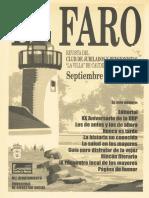 El Faro Nº.11