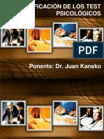 3 1 PPT Clasificacion de Los Test de Seleccion de Personal-1518021095