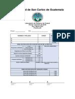 Rubric a PDF