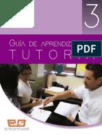 tutorias3