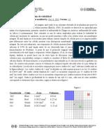Tecnica de nwubauer conteo y viblilidad.pdf