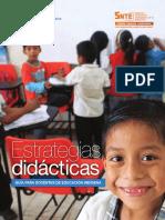 estrategias didacticas
