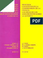 LAS IDEAS DE LOS ADOLESCENTE EN LA QUIMICA. POZO.pdf