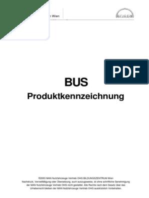 Bosch DLLA 134 S 1113 // Vgl.Nr Düse DLLA 134 S 1113