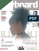 newbay_kb_201308.pdf