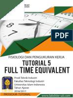 PROSEDUR_TUTORIAL_FTE_REGULER.pdf