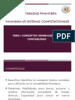 Tema I Conceptos Generales-1
