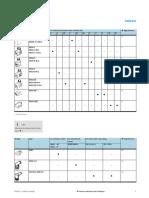 Plug socket MSSD-F.pdf