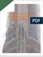 mafiadoc.com_pengambilan-analisis-sampel-emisi-cerobong-udara-a_59c6413a1723dd810ee7a0c2.pdf