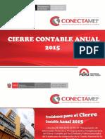 Avcht Cierre Contable Anual 2015 -17!02!16
