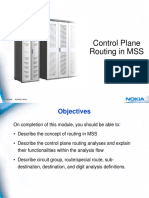 246221302-07-Control-Plane-Routing-in-MSS.ppt