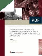 reactive_extensions.pdf